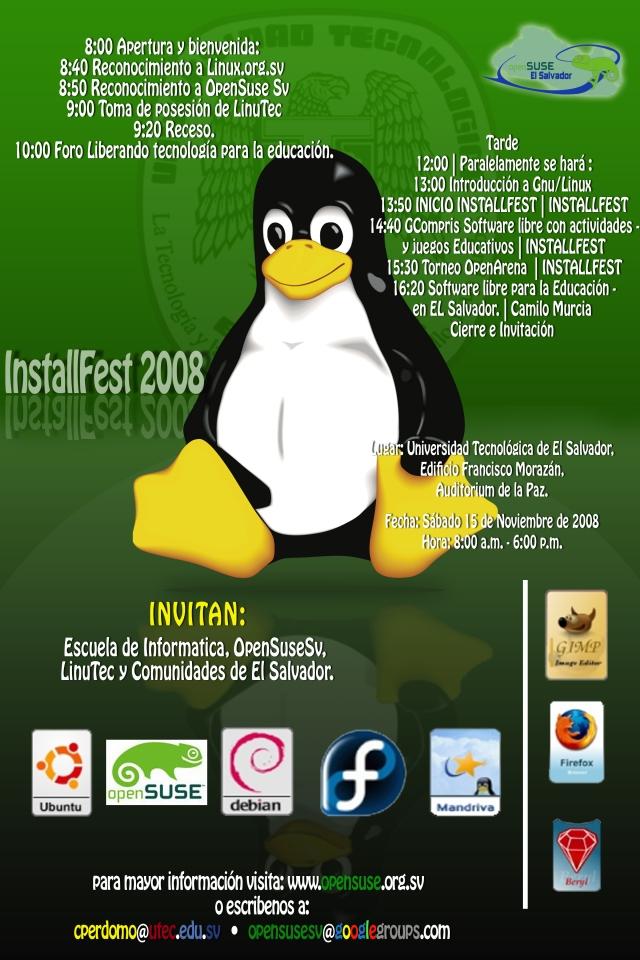 installfest2008o