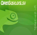 opensuselnk