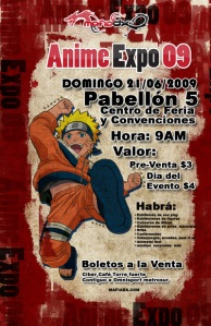 animexpo-pff-web