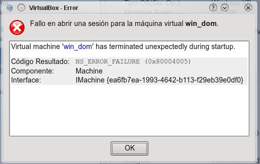 vbox 01
