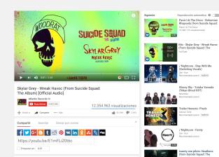fireshot-capture-2-skylar-grey-wreak-havoc-from-suicide-squad__-https___www-youtube-com_watch