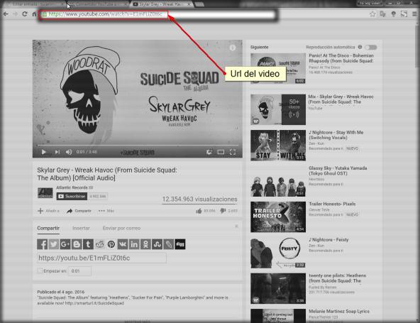 fireshot-screen-capture-002-skylar-grey-wreak-havoc-from-suicide-squad_-the-album-official-audio-youtube-www_youtube_com_watch_ve1mfli