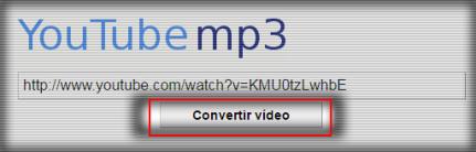 fireshot-screen-capture-006-convertidor-youtube-a-mp3-www_youtube-mp3_org