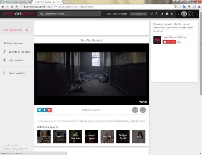 fireshot-screen-capture-016-sia-the-greatest-listenonrepeat-listenonrepeat_com_watch__vgksryldjspasia_-_the_greate